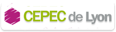 Logo_OFFICIEL_CEPEC.png